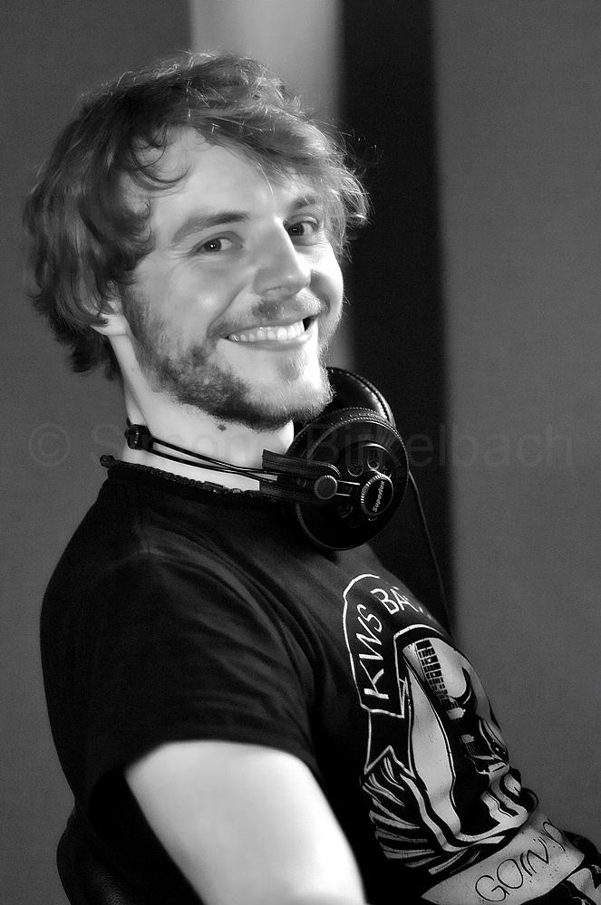 Florian Lohoff